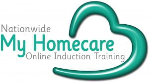 """Introducing more """"Covid Friendly"""" changes to the My Homecare brand"""