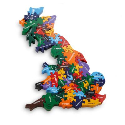 Map-Of-Britain-768x701